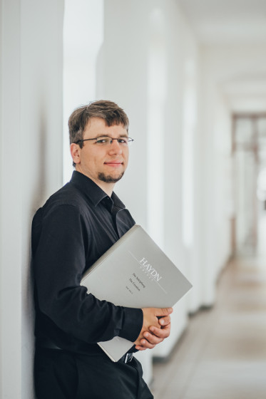 Fabian Pasewald